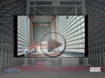 video logistica