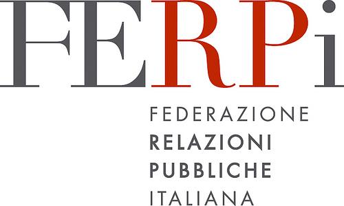 FERPI - Federazione Relazioni Pubbliche Italiana