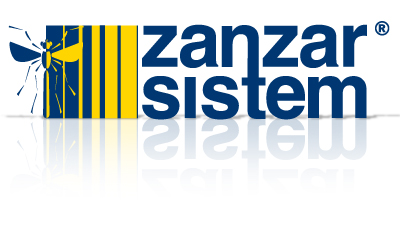 marchio zanzar 1985
