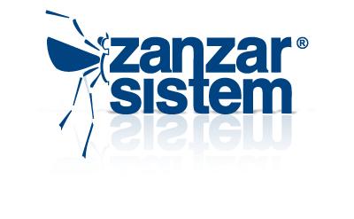 Marchio Zanzar 2002