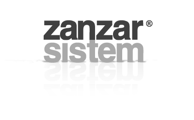 Marchio Zanzar 2011