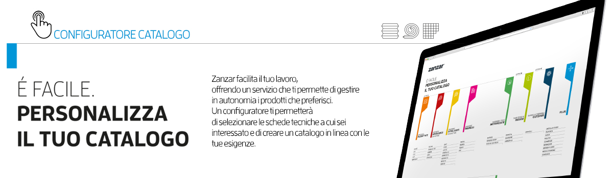 Zanzar Sistem SpA   Produzione e vendita zanzariere per porte e finestre